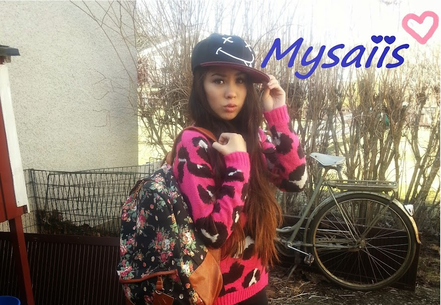 Mysaiis
