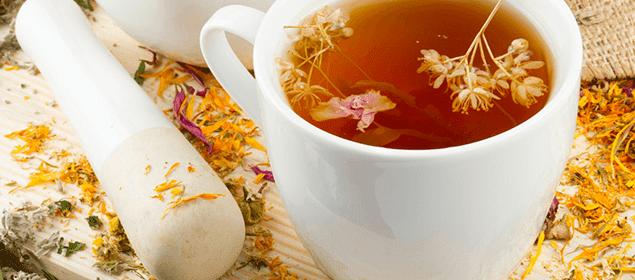 Remedios para los trastornos menstruales