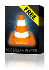 Free VLC Player Download
