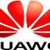 Huawei Ascend Y100 and Y200 Entry–level Android Phones