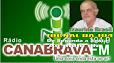 CanaBrava-FM