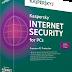 Kaspersky Internet Security 2015 FULL - Hướng dẫn kích hoạt miễn phí key bản quyền 1 năm