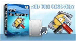Aidfile Recovery Software 3.3.5.0 full Keygen