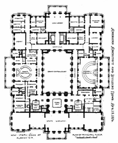 3814915127 together with 141652350753751483 besides Features further Triangle And Fractal Theory In in addition Musketeer Plans. on white house floor plan