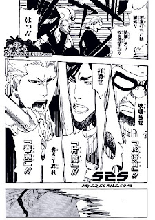 Bleach Manga Spoilers 494, Bleach Spoilers Confirmed 495, Bleach Spoilers 495, Bleach Manga Spoilers 496, Bleach Raw Scans 497