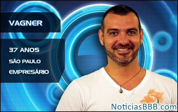 Fotos Big Brother Brasil 14 Flagras