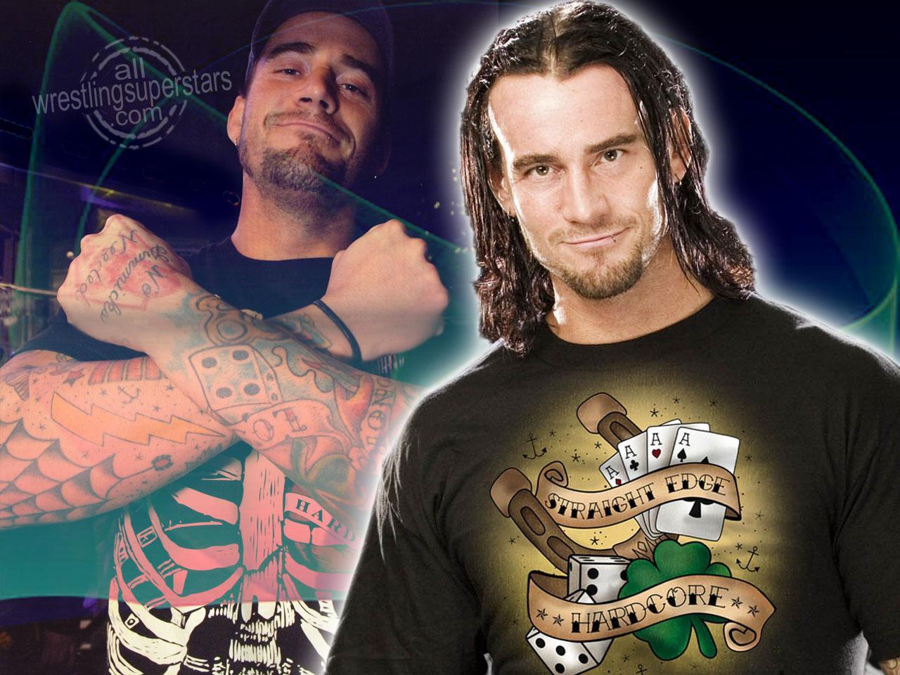 http://1.bp.blogspot.com/-cO1ev3xTOt4/T0E1OC25EoI/AAAAAAAAHVQ/0yOAQ7wEYD0/s1600/WWE-WALLPAPERS-C-M-PUNK-2.JPG