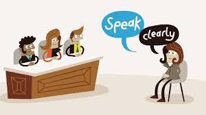 IELTS Speaking Test