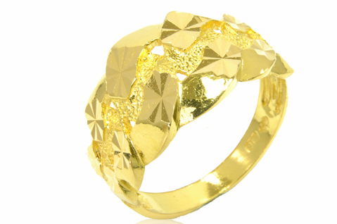 Best shop for gold jewellery shopping in Malaysia Gold price