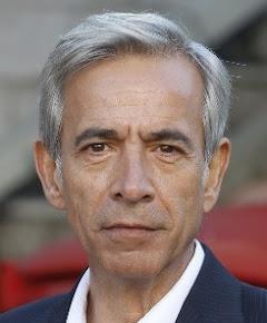 Manuel María Arias Domínguez (Actor)