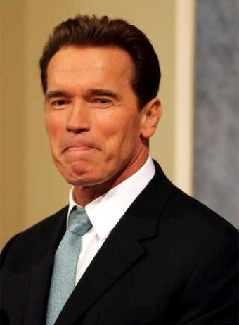 ¿A que famosos se parecen los personajes del Golden Sun? - Página 6 Arnold+Schwarzenegger03