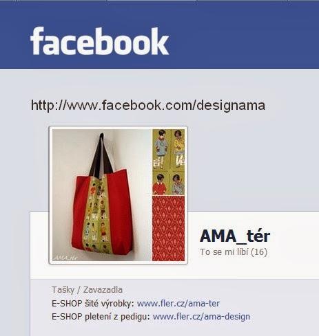 http://www.facebook.com/designama