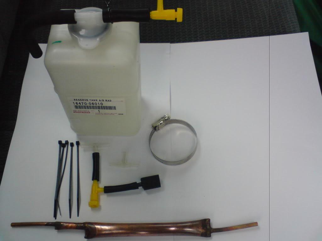 hcs hydrocarbon crack system hcs adalah sistem memecah atom
