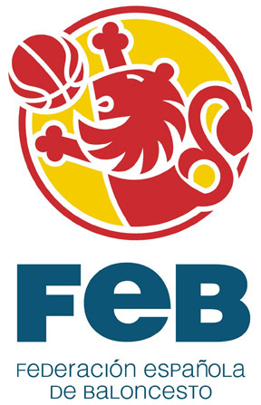 Competiciones F.E.B