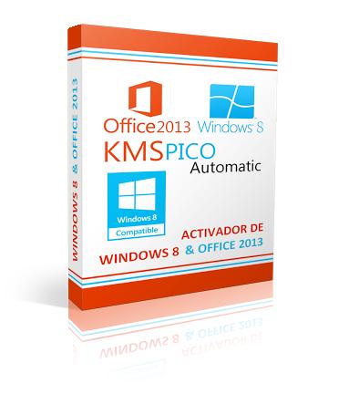 KMSpico v9.2.3 Activator