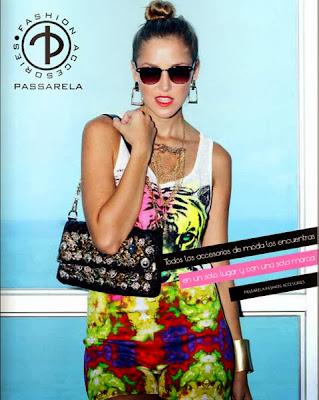 passarela panama fashion accesorios 2013