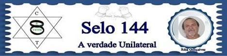BLOG SELO 144