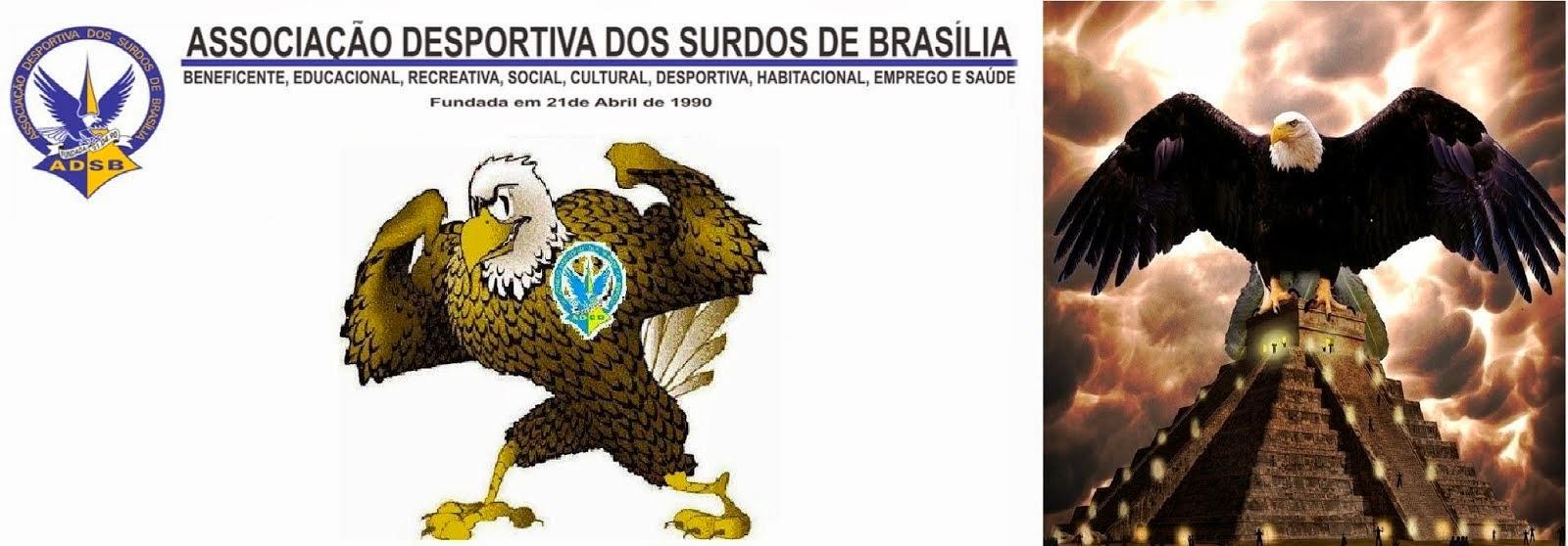 Eduardo M. Machado F. Surdo Brasília Brasil