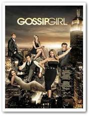 Baixar Gossip Girl S06E08 Legendado 6 Temporada Episdio 08