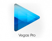 Sony Vegas Pro 13 Build 453 + Patch