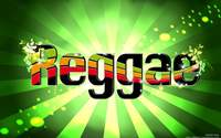 Free Download Lagu Reggae Shaggydog - Bungaku.Mp3