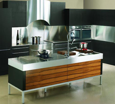 Image-2-Kitchen-Design