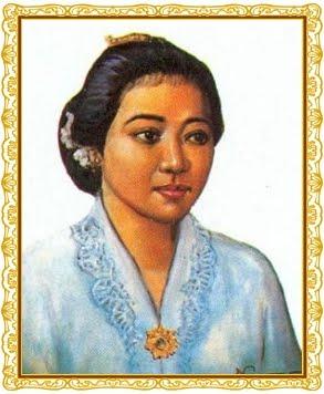Fakta Unik Tentang R.A. Kartini