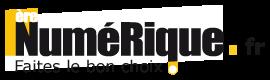 http://erenumerique.fr/jarre_technologies_aeroframe_l_enceinte_design-article-9962-1.html
