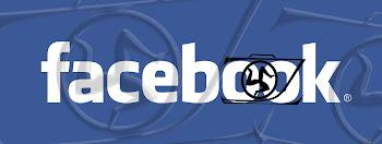 pagina fotografica su fb