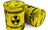 Η διαχείριση των ραδιενεργών αποβλήτων στην Ελλάδα