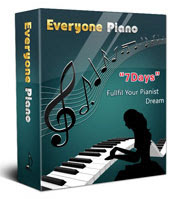 Download Everyone Piano 1.5.1.26 Terbaru Gratis