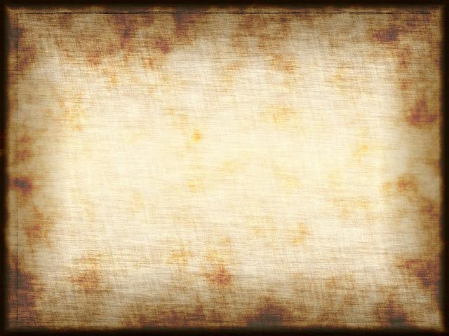 Background Photo7