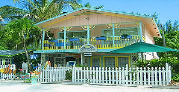 santo in cottage condo de com vrbo on pointe island travel cottages rental from pin sanibel vacation