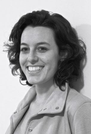 Bianca Neumann Marcossi rompeu com o sionismo
