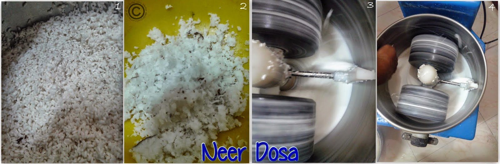 how-to-make-neer-dosa-at-home