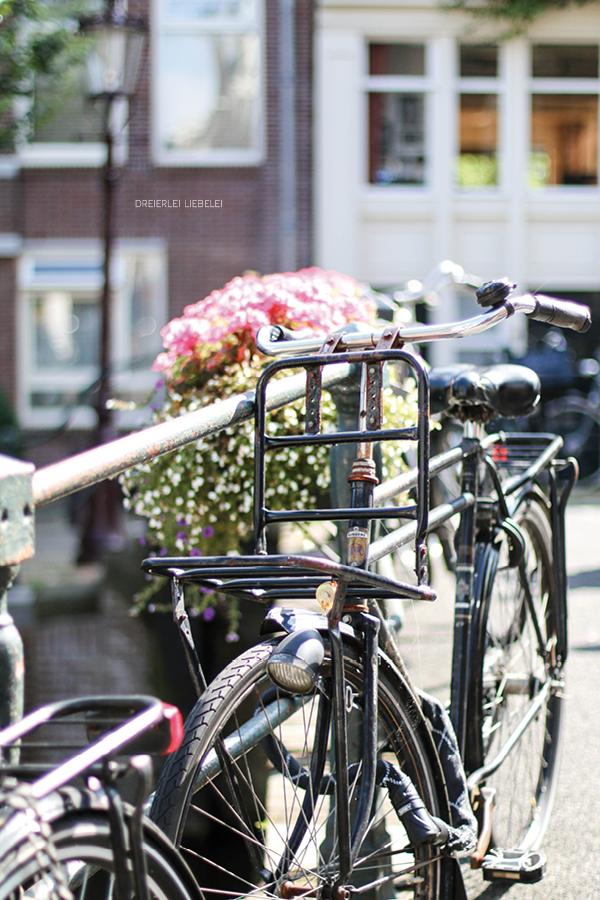 Tipps Amsterdam