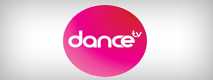Dance Tv izle