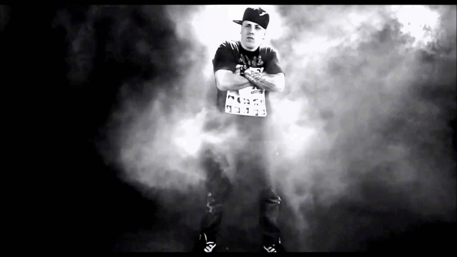 Nicky Jam