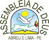 "Assembléia de Deus "" Abreu e Lima"" PE - Brasil"