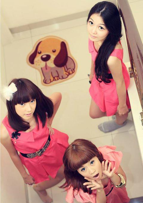 foto+the+BE5T+Girlband+Indonesia-The+Be5T+Girlband-THE+BE5T+(9)