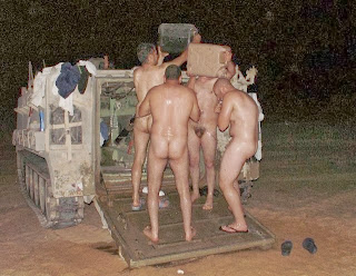 from Landon gay military jocks