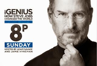 Làm Thế Nào Steve Jobs Có Thể ...