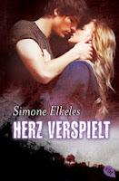 http://www.randomhouse.de/Paperback/Herz-verspielt-Band-1/Simone-Elkeles/e451388.rhd