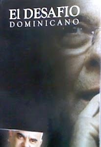 EL DESAFIO DOMINICANO