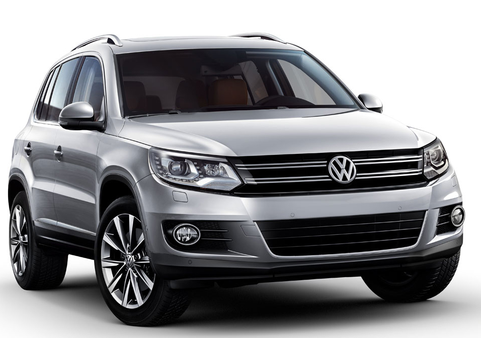 volkswagen tiguan 2013 review 4 cars and trucks. Black Bedroom Furniture Sets. Home Design Ideas