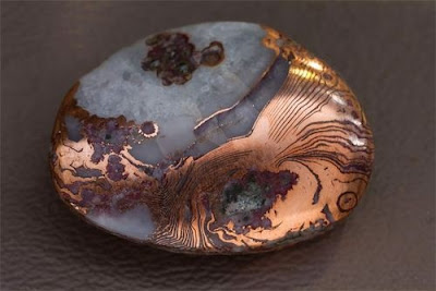 Copper+Replacement+Agate..jpg