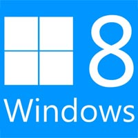 Download Windows 8 Activator (All Version 100% Work)