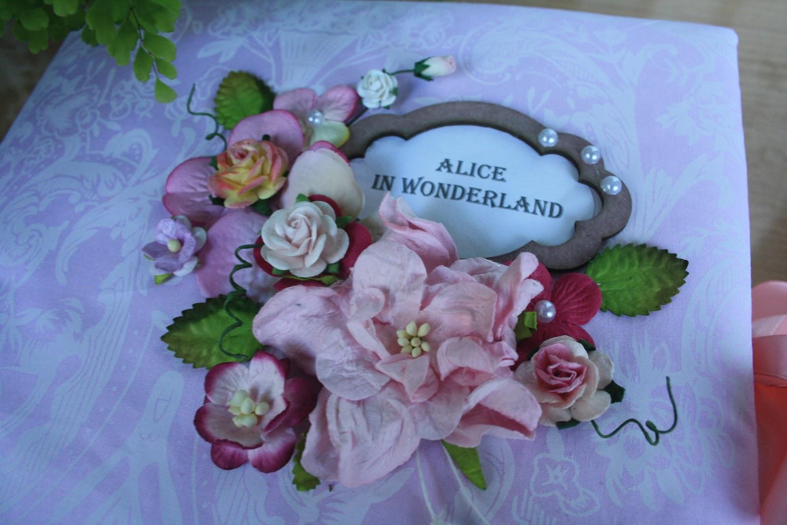 Как сделать костюм шляпника из Алисы 57