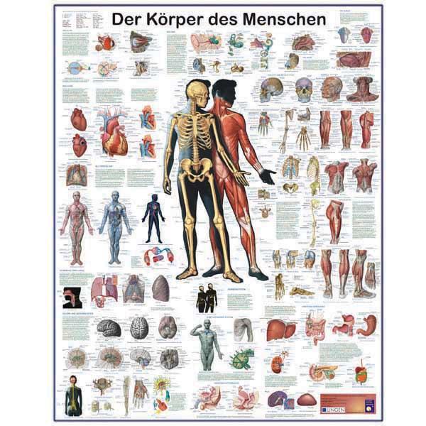 gabrielas deutsche ecke oktober 2011