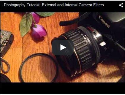 http://1.bp.blogspot.com/-cOYdaBUrTsE/VPnc-I3q6uI/AAAAAAAArfM/ZkVh90BmeX8/s1600/photography%2Btutorial%2Bexternal%2Band%2Binternal%2Bcamera%2Bfilters.JPG